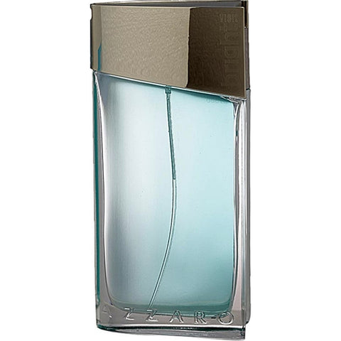 Azzaro Bright Visit By Azzaro 3.4 Oz EDT Spray For Men Tester
