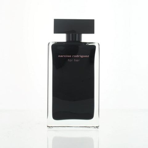 Narciso Rodriguez By Narciso Rodriguez 3.3 Oz EDT Spray For Women Tester