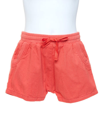 Walkshorts for Toddler
