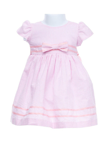 Buy Baby Girl Special Occasion