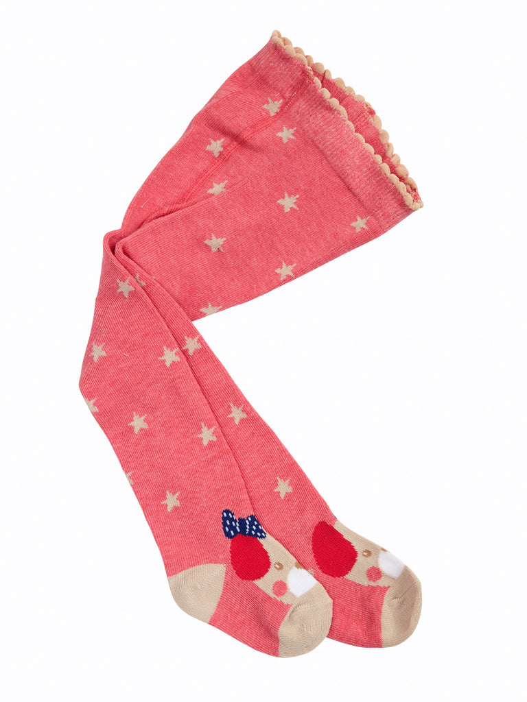5c83f22d85097 Home > Baby Girl Shoes > Mayoral Strawberry Leggings with Puppy Motif