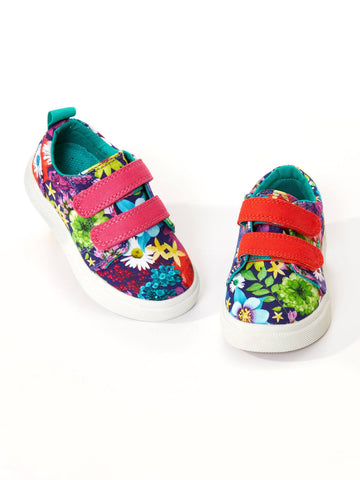 Little Choice Impress Shoes