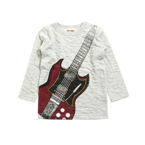 Bit'z Kids Guitar Tee & Jogger Pants