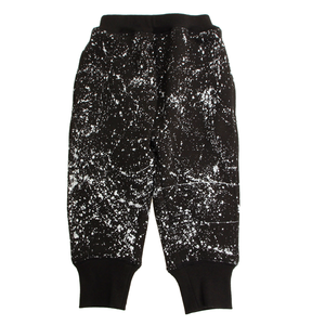 Bit'z Kids Printed Sarrouel Pants