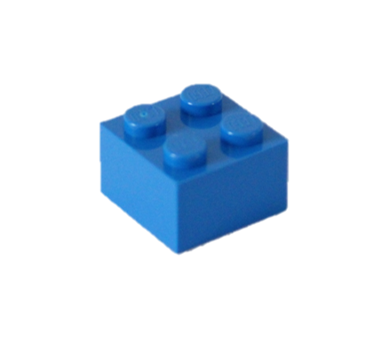 Related Keywords & Suggestions for lego blue brick