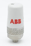 Dodge ABB Smart Sensor for Bearings