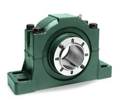 Dodge Mounted Roller Bearings