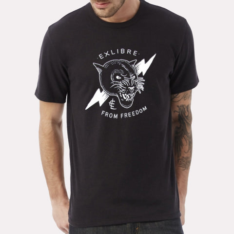 Panther T  (mens)