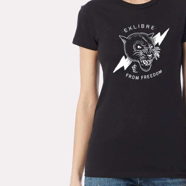 Panther T (womens)