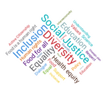 Diversity and Equity Issues in Education