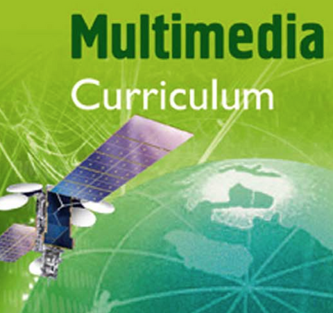Computer Multimedia and the Currriculum