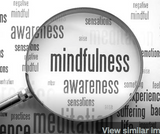 Mindfulness and Growth Mindset: Addressing the Needs of Diverse Learners
