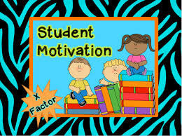 Student Motivation and Self-Assessment