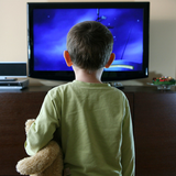 Social Effects of Media on Children