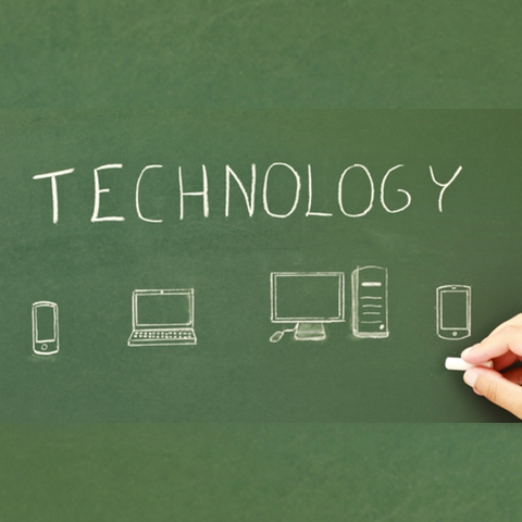 Preparing Educators to Use Technology