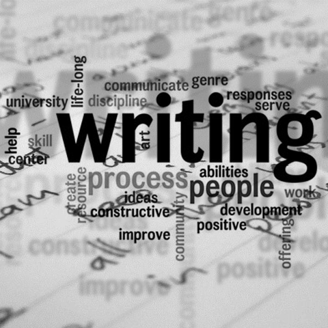 The Journal:The Use of Creative Writing to Enhance Curriculum