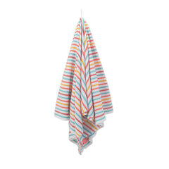 super light oversized beach blanket