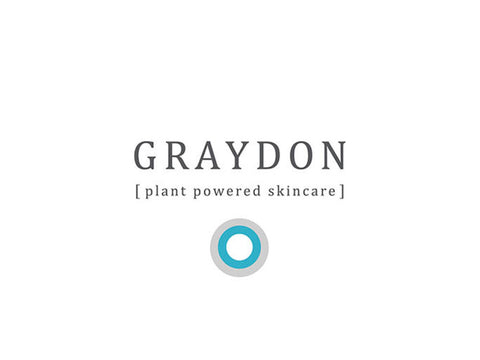 Shop Graydon Skincare