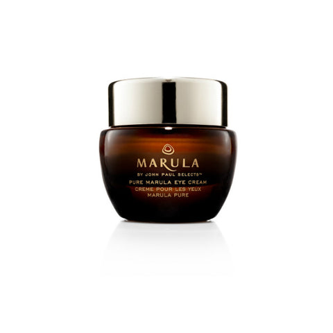 Pure Marula Eye Cream - VitaBotanica