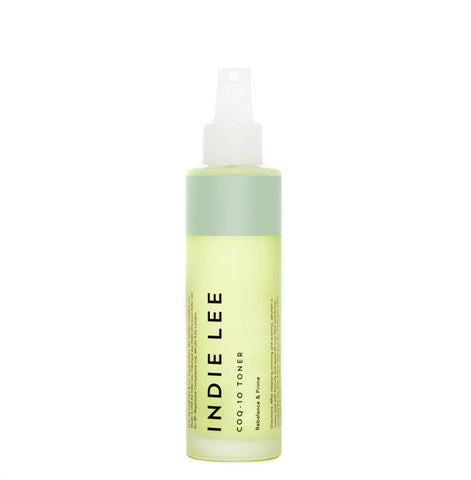 Buy Indie Lee CoQ-10 Toner Online in Canada - VitaBotanica | Free shipping over $75