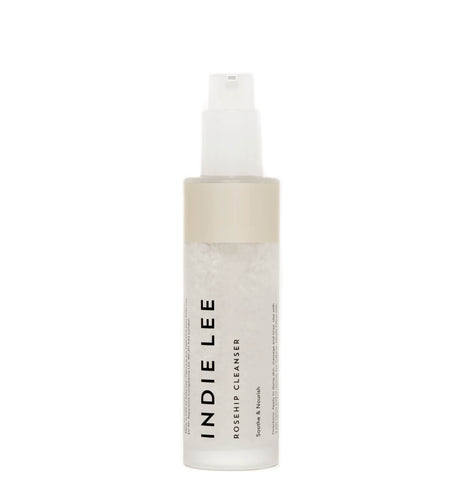 Indie Lee Rosehip Cleanser - VitaBotanica | Free shipping over $75