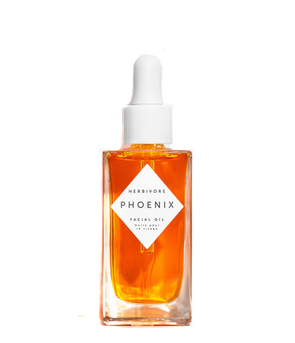 Buy Herbivore Phoenix Facial Oil Online in Canada - VitaBotanica | Free shipping $75+