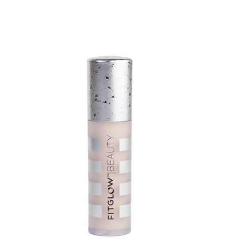 Buy Fitglow Conceal + Online in Canada | VitaBotanica - Free shipping over $75