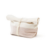 Buy Dans Le Sac Reusable Bread Bag Online | VitaBotanica - Free shipping over $75