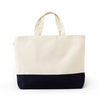 Buy Dans Le Sac The Market Bag | Large Tote Online at VitaBotanica (Free shipping over $75)