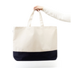 Dans Le Sac The Market Bag | Large Tote