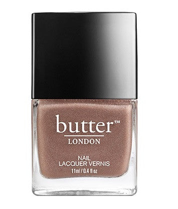 Butter London All Hail The Queen Nail Lacquer - VitaBotanica
