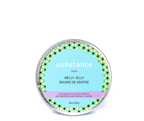 Matter Co. Belly Jelly