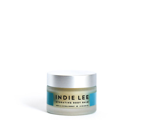 Indie Lee Hydrating Body Balm - VitaBotanica