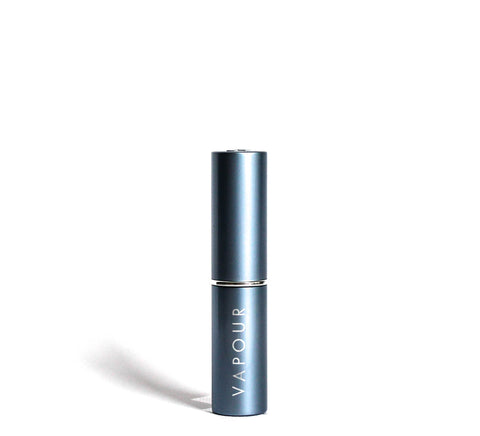 Vapour Halo Illuminator Moonlight - VitaBotanica