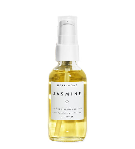 Buy Herbivore Jasmine Body Oil Online in Canada | VitaBotanica - Free shipping $75+