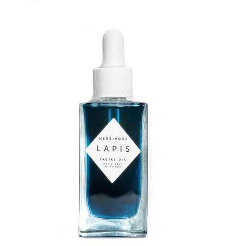 Buy Herbivore Lapis Facial Oil Online in Canada - VitaBotanica | Free shipping $75+