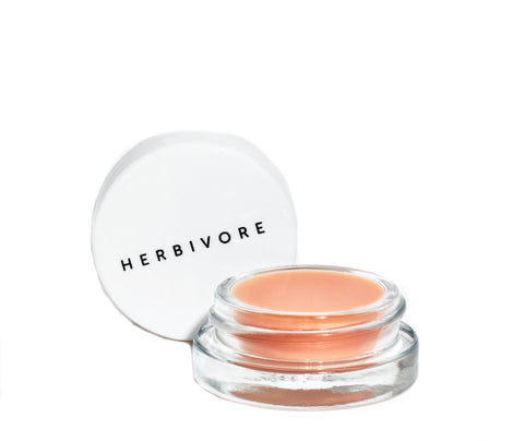 Buy Herbivore Coco Rose Lip Conditioner Online in Canada | VitaBotanica - Free shipping $75+