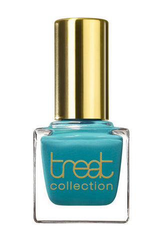 Treat Collection Mint Julep - VitaBotanica