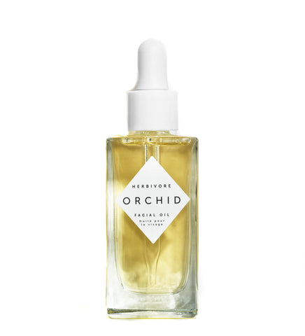 Buy Herbivore Orchid Facial Oil Online in Canada - VitaBotanica  | Free shipping $75+