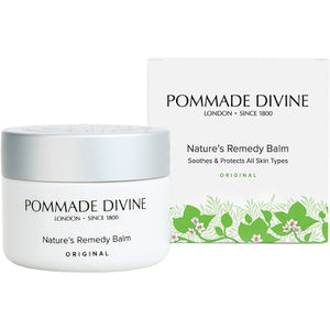 Sample - Pommade Divine Multi-Purpose Nature's Remedy Balm