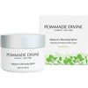 Pommade Divine Multi-Purpose Nature's Remedy Balm | VitaBotanica
