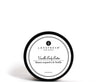 LOVEFRESH Vanilla Body Butter | VitaBotanica