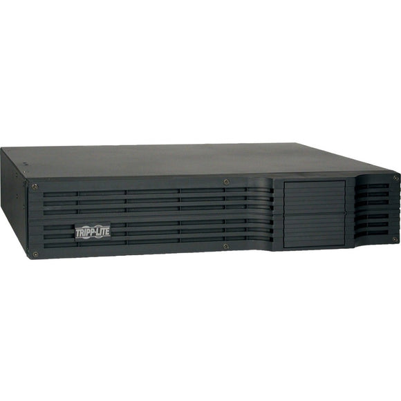 Tripp Lite 36V 2U Rackmount External Battery Pack for select UPS Systems