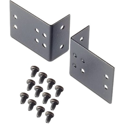 Apc By Schneider Electric Mounting Bracket For The Prm4 Chassis