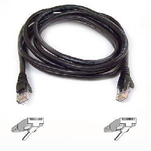 Belkin Cat6 Cable - SystemsDirect.com