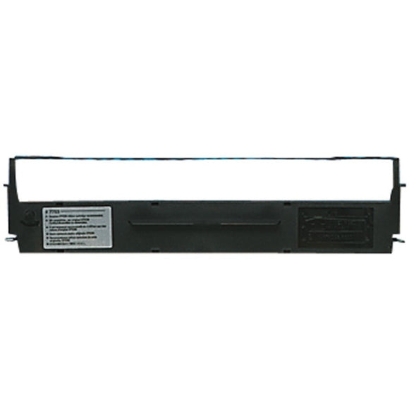 Epson Print Replacement Ribbon Cartridge 2 Million Characters