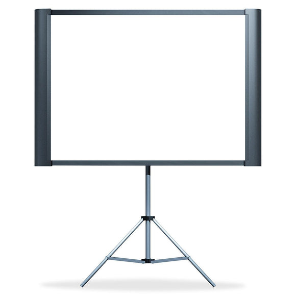 Epson Duet Ultra-portable Projector Screen