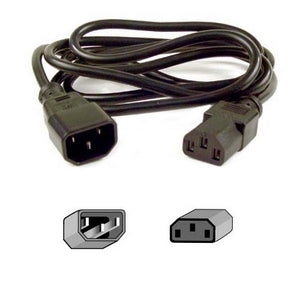 Belkin Power Extension Cable