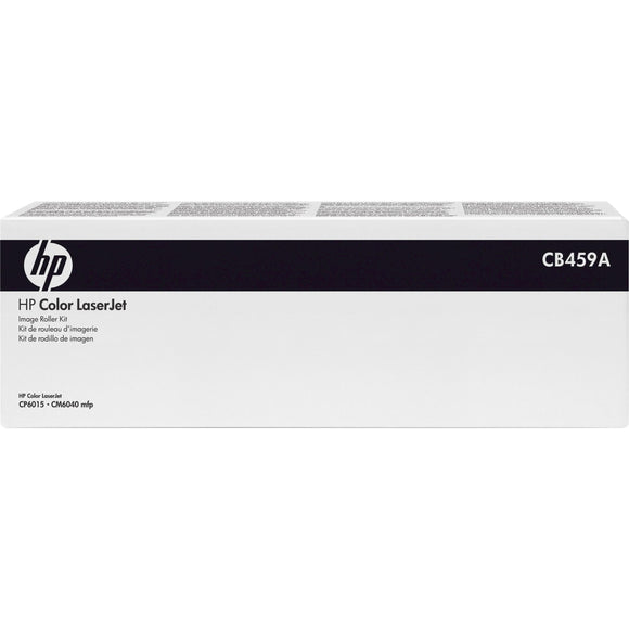 Hp Inc. Hp Color Laserjet T2 Roller Kit Prints Approximately 150,000 Pages. Cp6015-cm603