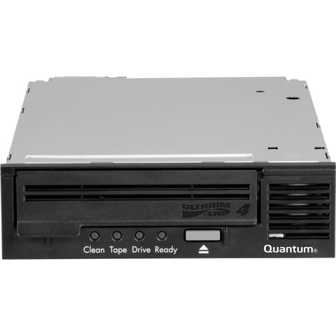Quantum LTO Ultrium 4 Data Cartridge